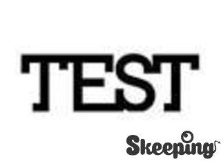 test-performer